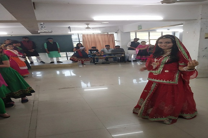 https://cache.careers360.mobi/media/colleges/social-media/media-gallery/10929/2020/1/16/Traditional Day of Vidyasagar Infotech College jamnagar_Events.jpg
