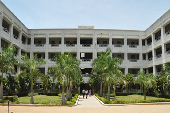 https://cache.careers360.mobi/media/colleges/social-media/media-gallery/10973/2020/8/13/Campus View of Sri Ganesh College of Education Salem_Campus-View.jpg