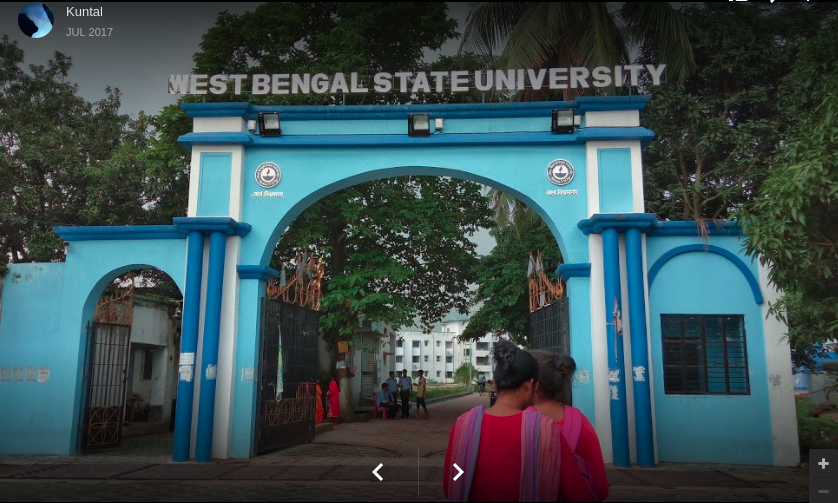 https://cache.careers360.mobi/media/colleges/social-media/media-gallery/1098/2018/9/26/Entrance Gate Of West Bengal State Universtiy_Campus-View.png