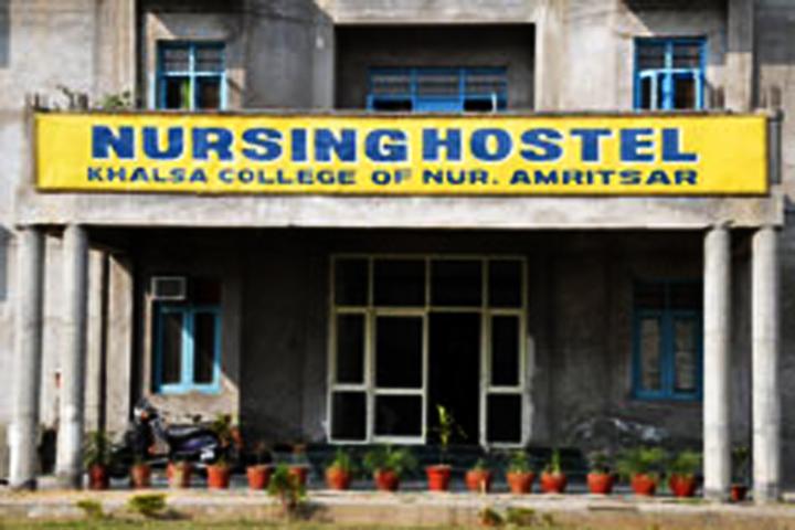 https://cache.careers360.mobi/media/colleges/social-media/media-gallery/10983/2016/7/6/Khalsa-College-of-Nursing-Amritsar-4.jpg