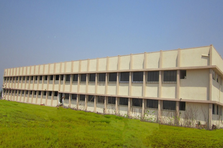 https://cache.careers360.mobi/media/colleges/social-media/media-gallery/10999/2018/10/16/Campus View of Devi Mahalaxmi Polytechnic College Thane_Campus-View.jpg