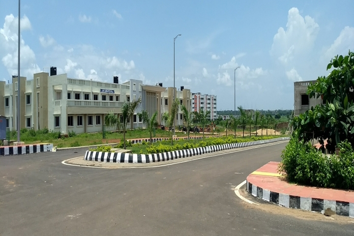 https://cache.careers360.mobi/media/colleges/social-media/media-gallery/1100/2019/7/6/Campus-View of Utkal University of Culture Bhubaneswar_Campus-View.jpg