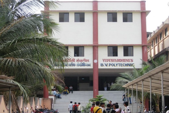 https://cache.careers360.mobi/media/colleges/social-media/media-gallery/11000/2019/1/17/Campus View of Vidyavardhinis Bhausaheb Vartak Polytechnic Thane_Campus View.JPG