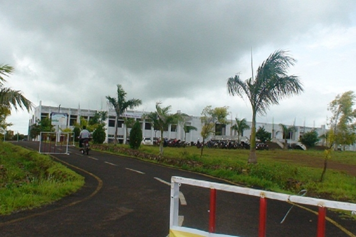 https://cache.careers360.mobi/media/colleges/social-media/media-gallery/11016/2018/11/5/Campus View of YD Mane Institute of Technology Kagal_Campus-View.JPG