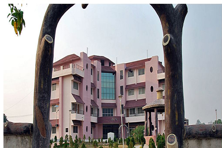 https://cache.careers360.mobi/media/colleges/social-media/media-gallery/1102/2019/7/8/Campus-View of Vinoba Bhave University Hazaribagh_Campus-View.jpg