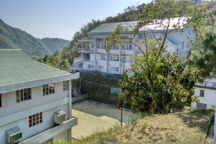 https://cache.careers360.mobi/media/colleges/social-media/media-gallery/11044/2018/9/24/Campus View Of Mizoram Polytechnic_Campus View.JPG