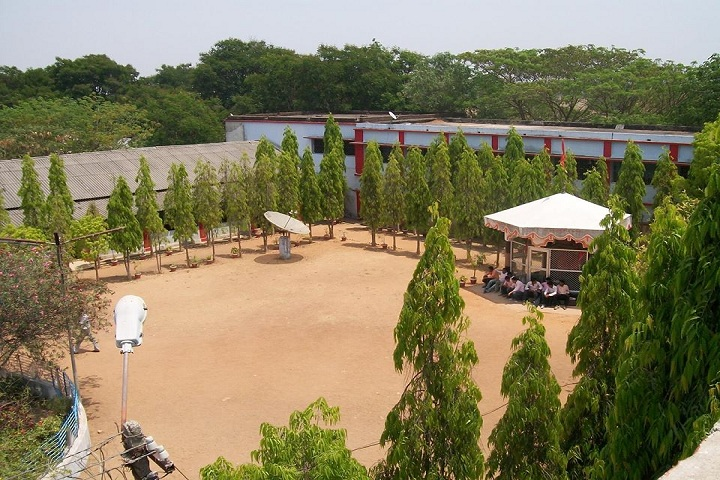 https://cache.careers360.mobi/media/colleges/social-media/media-gallery/11047/2019/4/27/Campus View  of Kalinga Institute of Mining Engineering and Technology Chhendipada_Campus-View.jpg