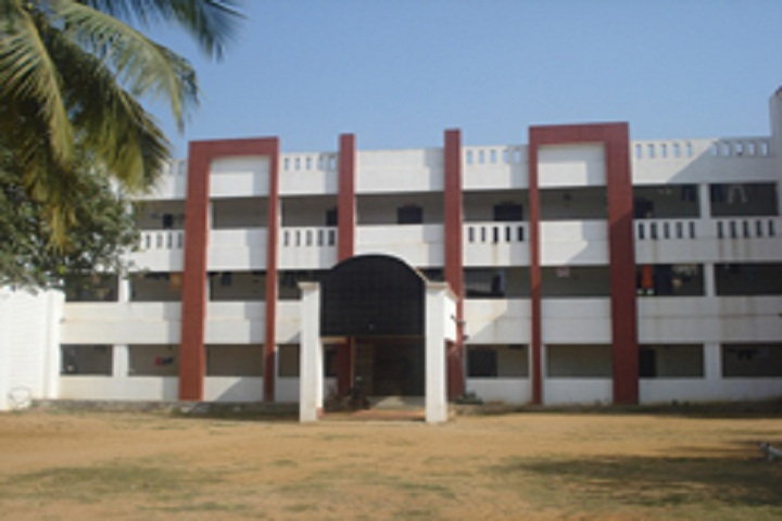 https://cache.careers360.mobi/media/colleges/social-media/media-gallery/11048/2019/3/11/Hostel of Suddhananda Residential Polytechnic Bhubaneswar_Hostel.jpg