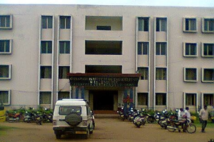 https://cache.careers360.mobi/media/colleges/social-media/media-gallery/11049/2019/2/22/Campus View of Ganapati Institute of Engineering and Technology Cuttack_Campus-View.jpg