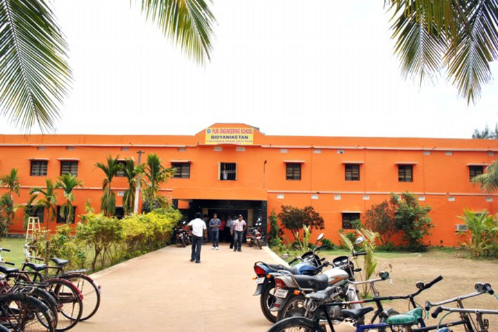 https://cache.careers360.mobi/media/colleges/social-media/media-gallery/11051/2019/2/22/College View of Puri Engineering School Puri_Campus-View.jpg
