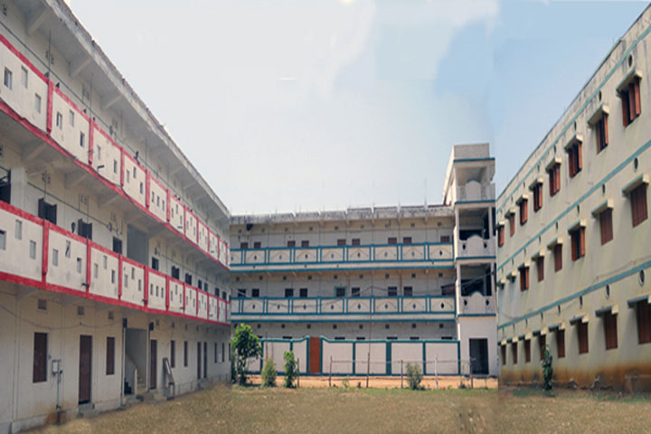 https://cache.careers360.mobi/media/colleges/social-media/media-gallery/11053/2019/2/18/Campus View of Sushree Institute of Technical Education Balangir_Campus View.jpg