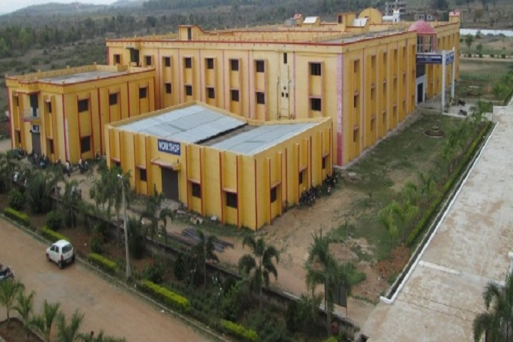 https://cache.careers360.mobi/media/colleges/social-media/media-gallery/11054/2019/2/26/Campus View of Adarsha School of Engineering and International Polytechnic Angul_Campus-View.JPG