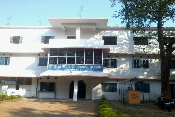 https://cache.careers360.mobi/media/colleges/social-media/media-gallery/11055/2019/2/15/Campus View Of City Institute of Technical Education Rourkela_Campus-View.jpg