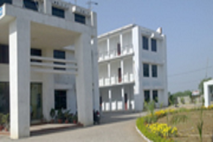 https://cache.careers360.mobi/media/colleges/social-media/media-gallery/11057/2019/2/16/College Building Of Narayani Institute of Engineering And Technology Angul_Campus-View.jpg