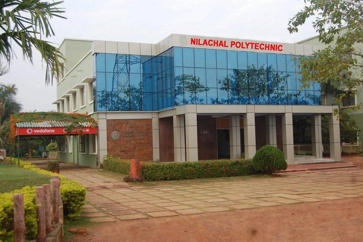 https://cache.careers360.mobi/media/colleges/social-media/media-gallery/11059/2019/3/7/Front view of Nilachal Polytechnic Bhubaneswar_Campus-view.JPG