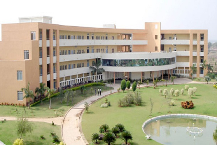 https://cache.careers360.mobi/media/colleges/social-media/media-gallery/11060/2019/3/7/Front view of CV Raman Polytechnic Bhubaneswar_Campus-view.jpg