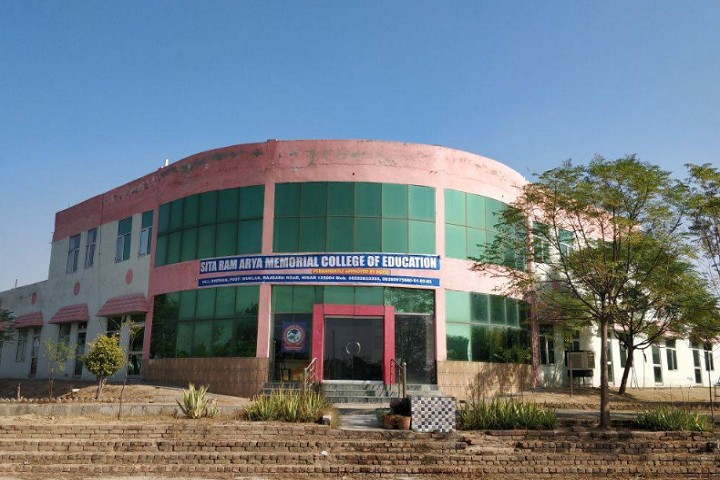 https://cache.careers360.mobi/media/colleges/social-media/media-gallery/11065/2019/2/26/Campus View of Sita Ram Arya Memorial College of Education Hisar_Campus-View.png