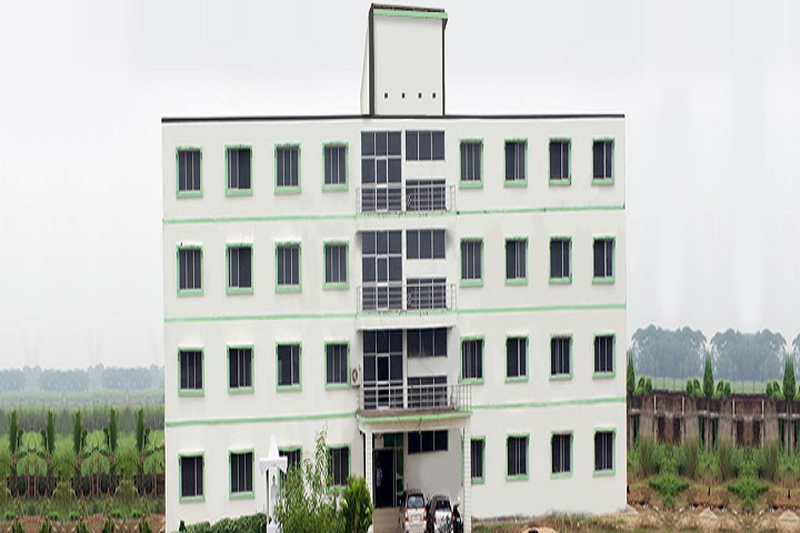 https://cache.careers360.mobi/media/colleges/social-media/media-gallery/11082/2019/2/16/Campus View Of RK Institute of Engineering and Technology Cuttack_Campus-View.jpg