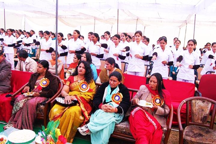 https://cache.careers360.mobi/media/colleges/social-media/media-gallery/11087/2016/7/7/National-Institute-of-Nursing-Sangrur-(21).jpg