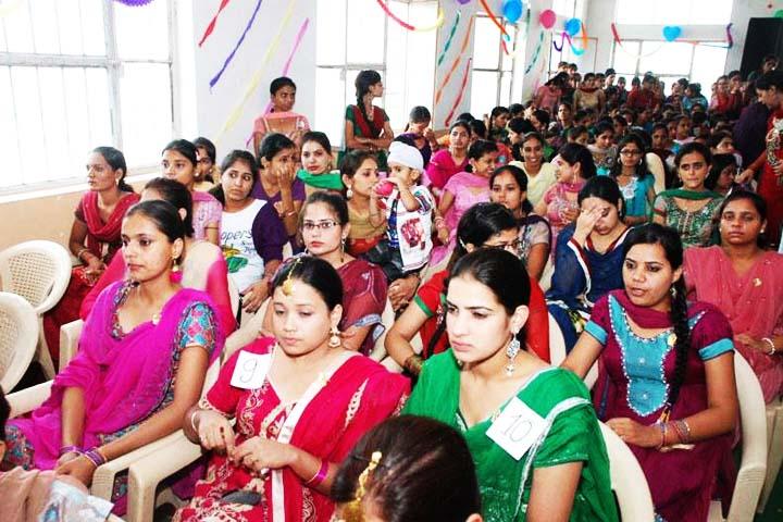 https://cache.careers360.mobi/media/colleges/social-media/media-gallery/11089/2016/7/7/Sigma-College-of-Nursing-Ludhiana-(20).jpg