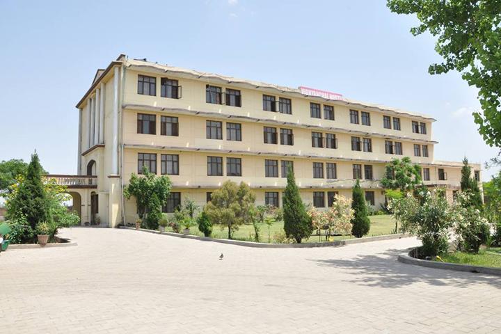 https://cache.careers360.mobi/media/colleges/social-media/media-gallery/11091/2016/7/25/Mata-Gujri-Institute-of-Nursing-Jalandhar-(5).jpg