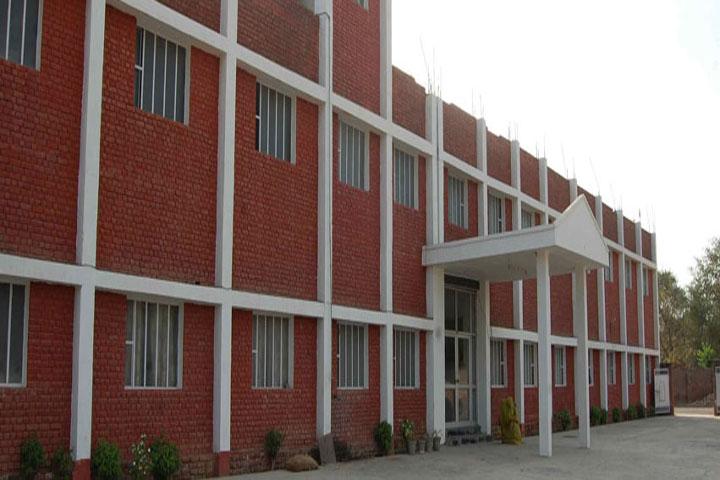 https://cache.careers360.mobi/media/colleges/social-media/media-gallery/11097/2016/7/7/Guru-Gobind-Singh-College-of-Nursing-Talwandi-Sabo-(17).jpg