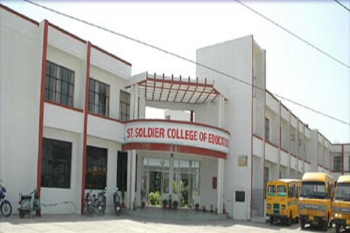 https://cache.careers360.mobi/media/colleges/social-media/media-gallery/11113/2019/3/28/College Building of St Soldier College of Education Jalandhar_Campus-View.jpg