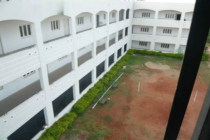 https://cache.careers360.mobi/media/colleges/social-media/media-gallery/11121/2019/2/16/College Building Of Andhra Engineering College Nellore_Campus-View.jpg