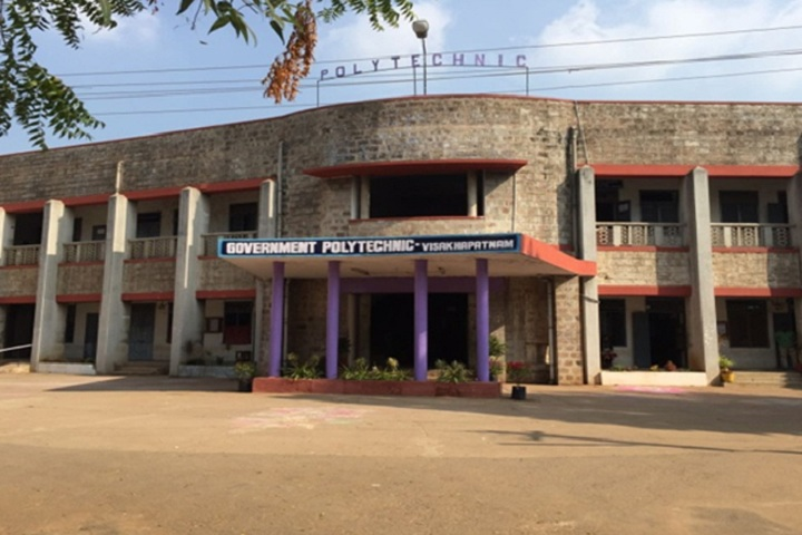 https://cache.careers360.mobi/media/colleges/social-media/media-gallery/11129/2018/10/25/Campus View of Government Polytechnic Visakhapatnam_Campus-View.jpg