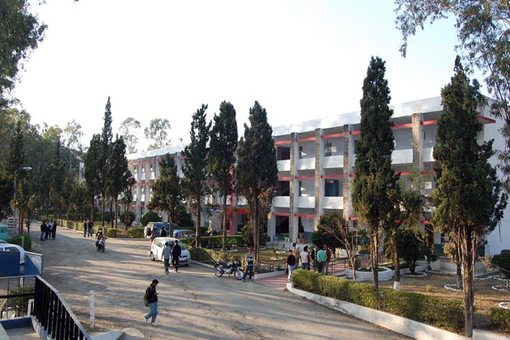 https://cache.careers360.mobi/media/colleges/social-media/media-gallery/11139/2019/3/2/Campus View of Government Polytechnic Sundernagar_Campus-View.jpg