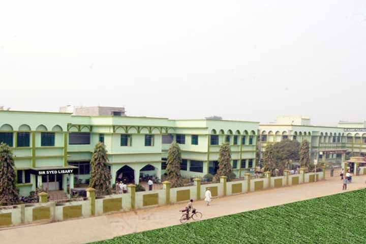 https://cache.careers360.mobi/media/colleges/social-media/media-gallery/11146/2019/3/7/Campus View of Al Kabir Polytechnic Jamshedpur_Campus-View.jpg