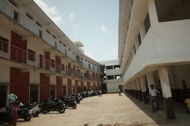 https://cache.careers360.mobi/media/colleges/social-media/media-gallery/11148/2019/1/5/College Building View of Centre For Bioinformatics Ranchi_Campus-View.jpg