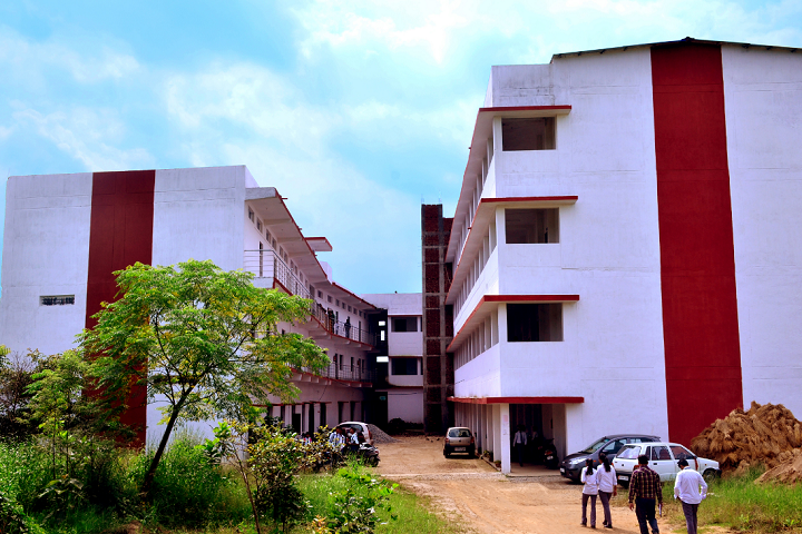 https://cache.careers360.mobi/media/colleges/social-media/media-gallery/11148/2020/8/12/Campus-View of Centre For Bioinformatics Ranchi_Campus-View.png
