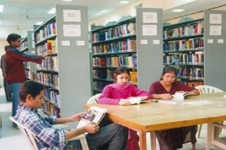 https://cache.careers360.mobi/media/colleges/social-media/media-gallery/11157/2018/10/15/Library of Swargiya Bhagwanti Devi Degree College Allahabad_Library.JPG