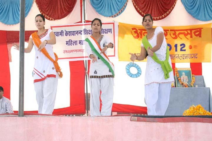 https://cache.careers360.mobi/media/colleges/social-media/media-gallery/11163/2016/9/12/Swami-Keshwanand-Girls-T-T-college-Laxmangarh-(13).jpg