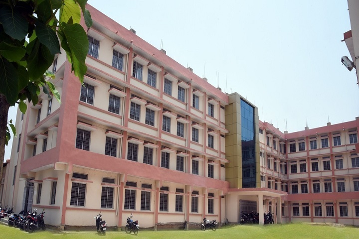https://cache.careers360.mobi/media/colleges/social-media/media-gallery/11172/2019/3/1/Campus View of Vidya Memorial Institute of Technology Ranchi_Campus-View.jpg
