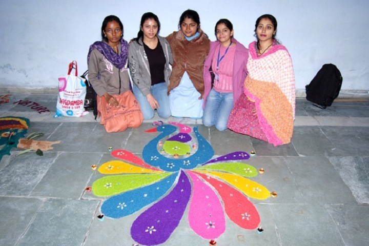 https://cache.careers360.mobi/media/colleges/social-media/media-gallery/11177/2019/2/22/Rangoli Event of Swami Vivekanand College of Education Yamuna Nagar_Events.jpg