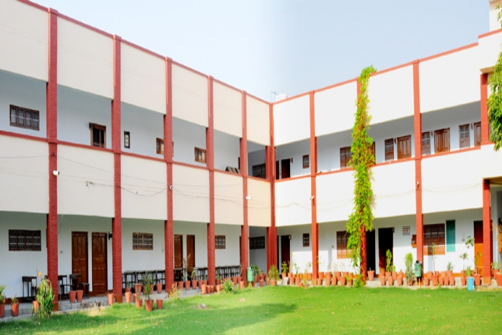 https://cache.careers360.mobi/media/colleges/social-media/media-gallery/11185/2019/2/21/Side view of Tika Ram College of Education Sonipat_Campus-view.jpg