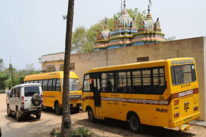 https://cache.careers360.mobi/media/colleges/social-media/media-gallery/11199/2019/1/6/Transport of SET Polytechnic Mandya_Transport.jpg