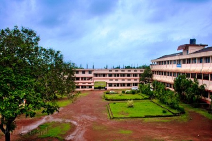 https://cache.careers360.mobi/media/colleges/social-media/media-gallery/11213/2019/3/8/Campus View of SN Mudbidri Polytechnic Moodbidri_Campus-View.jpg