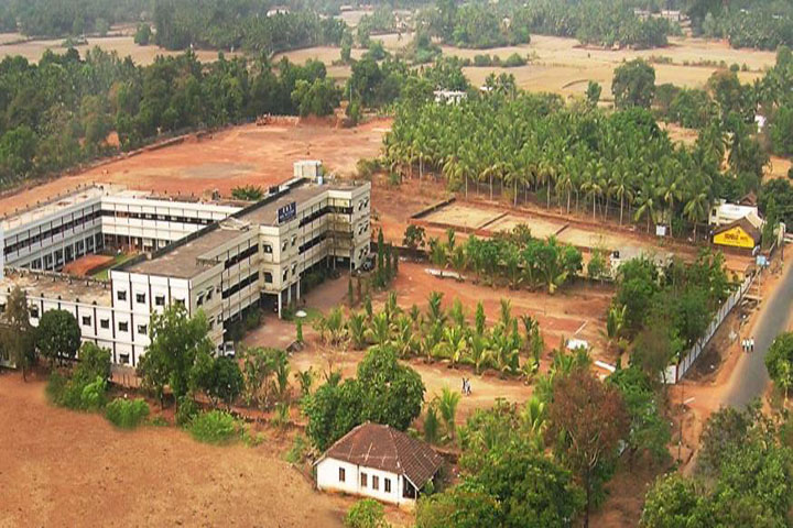https://cache.careers360.mobi/media/colleges/social-media/media-gallery/11219/2018/9/22/Campus View of RN Shetty Rural Polytechnic Bhatkal_Campus-View.jpg