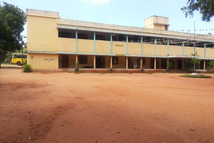 https://cache.careers360.mobi/media/colleges/social-media/media-gallery/1122/2019/1/18/Campus View of Sivanthi Aditanar College Nagercoil_Campus-view.jpg