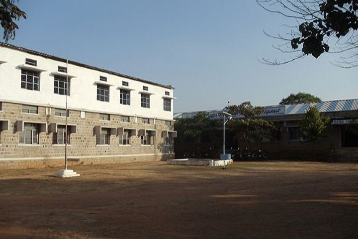 https://cache.careers360.mobi/media/colleges/social-media/media-gallery/11224/2019/1/7/College Building of BVVS SR Vastrad Rural Polytechnic Guledgudd_Campus-View.JPG