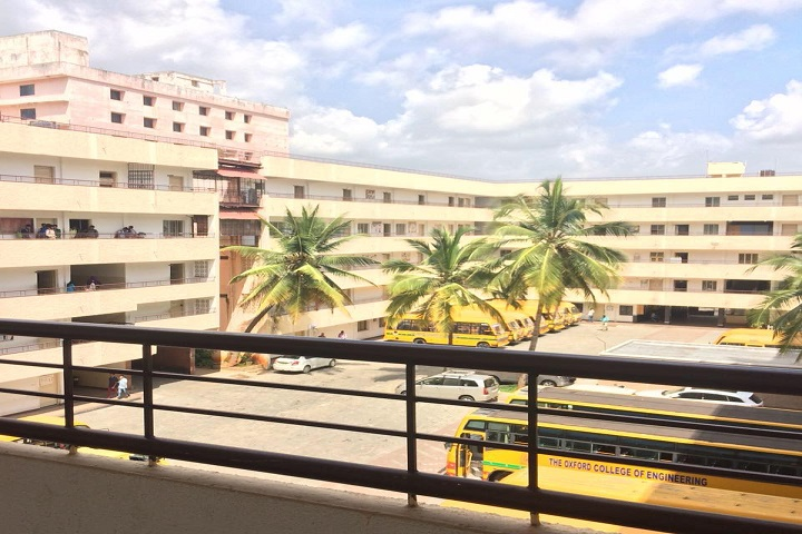 https://cache.careers360.mobi/media/colleges/social-media/media-gallery/11228/2019/3/14/Campus-view of Oxford Polytechnic Bangalore_Campus-View.jpg