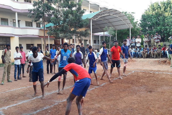 https://cache.careers360.mobi/media/colleges/social-media/media-gallery/11231/2018/9/15/Outdoor sports of Siddaganga Polytechnic Tumkur_Sports.jpg