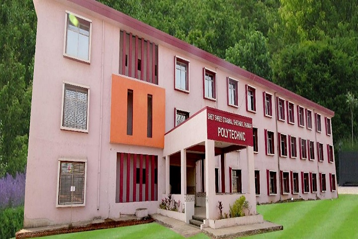 https://cache.careers360.mobi/media/colleges/social-media/media-gallery/11232/2019/3/2/Campus View Of Sheth Shri Otarmal Sheshmal Parmar College of Diploma Engineering Roha_Campus-View.JPG