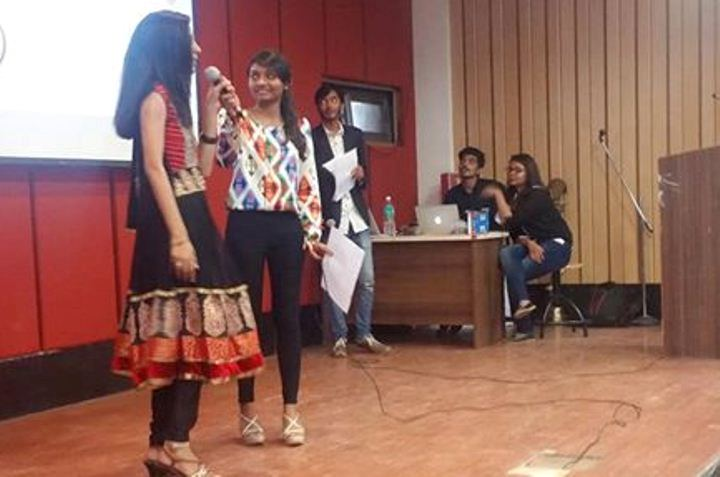 https://cache.careers360.mobi/media/colleges/social-media/media-gallery/11235/2018/7/12/Sandip-Institute-of-Polytechnic-Nashik-EVENT1.jpg