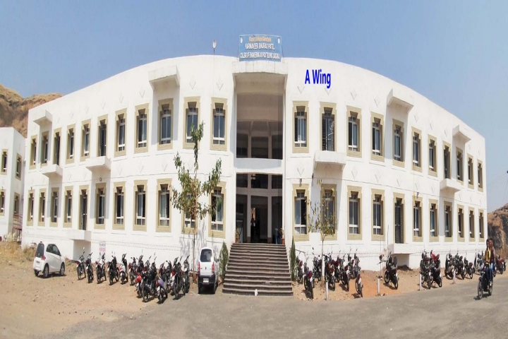 https://cache.careers360.mobi/media/colleges/social-media/media-gallery/11243/2019/1/25/Campus View of Karmaveer Bhaurao Patil Polytechnic Satara_Campus-View.jpg