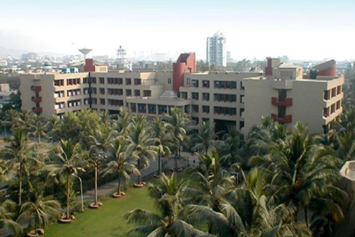 https://cache.careers360.mobi/media/colleges/social-media/media-gallery/11247/2019/3/7/CampusView of Agnel Polytechnic Vashi_Campus-View.png