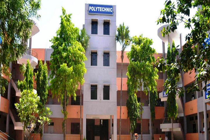 https://cache.careers360.mobi/media/colleges/social-media/media-gallery/11249/2020/8/25/Campus View of Smt Sharchchandrika Suresh Patil Institute of Technology Chopda_Campus-View.png